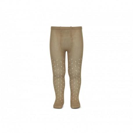 Calcetines y leotardos Condor de niña y niño CONI-2565/1