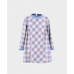LOI-1010230910 La Ormiga ropa infnatil al por mayor Vestido