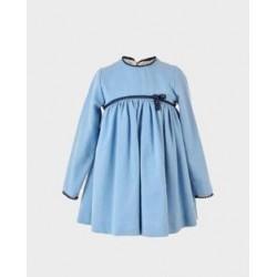LOI-1010310910 La Ormiga ropa infnatil al por mayor Vestido