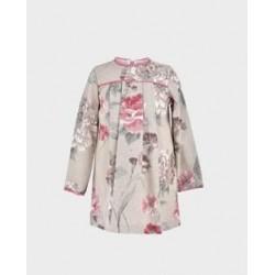 LOI-1010333010 La Ormiga ropa infnatil al por mayor Vestido