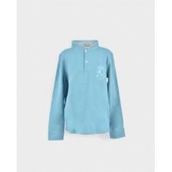 LOI-1011102601 La Ormiga ropa infnatil al por mayor Polo niño