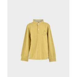 LOI-1011104601 La Ormiga ropa infnatil al por mayor Polo niño