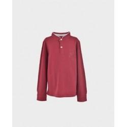 LOI-1011104801 La Ormiga ropa infnatil al por mayor Polo niño