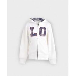 LOI-1011160303 La Ormiga ropa infnatil al por mayor Sudadera