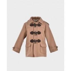 LOI-1017651501 La Ormiga ropa infnatil al por mayor Trenca