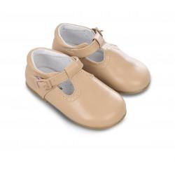 Pepito piel niño-LOI-1728200101-La Ormiga