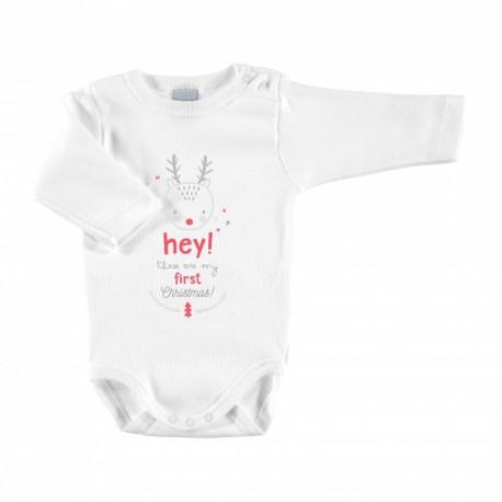 BDV-1110N fabricantes de ropa de bebe al por mayor babidu