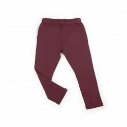 ALM-SMI-281295 mayoristas ropa infantil en españa Pantalon