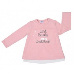 Jersey niña find beauty-TAI-192 82361 12-Yatsi comprar ropa de