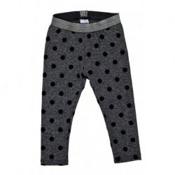 TMBB-192 82416 54 proveedor ropa de bebe Leggins punto