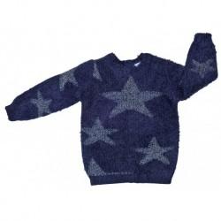 Jersey niña stars-TAI-192 82497 19-Yatsi comprar ropa de bebe