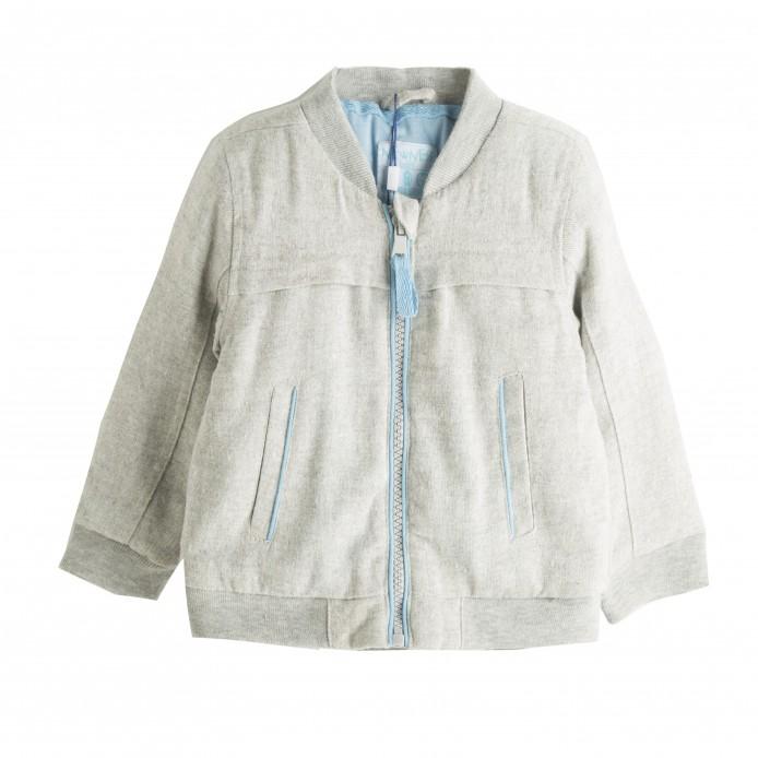 TMBB-BBI06016 Newness ropa infantiil al por mayor Chaqueta