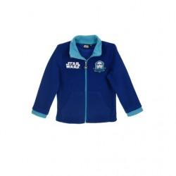 TMBB-HQ1061 venta al por mayor de ropa infantil Polar 100% pe