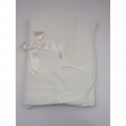 PBI-2075-Crudo fabricantes de ropa de bebe gorros y bufandas