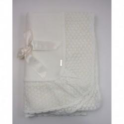 PBI-2079-Crudo fabricantes de ropa de bebe gorros y bufandas