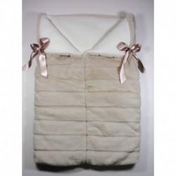 PBI-2085-Piedra fabricantes de ropa de bebe gorros y bufandas