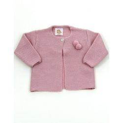 PBI-6151-Maquillaje fabricantes de ropa de bebe Chaqueta