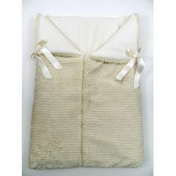 PBI-6163-Crudo fabricantes de ropa de bebe gorros y bufandas