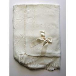 PBI-6166-Crudo fabricantes de ropa de bebe gorros y bufandas