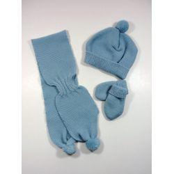 PBI-6183-Piedra Mezcla fabricantes de ropa de bebe gorros y
