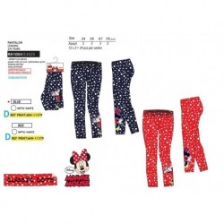 Legging minnie-SCI-RH1004-MINNIE