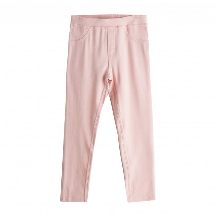 Pantalon jegging de punto elastico - Newness - 1-JGI06825