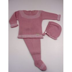 PBI-8108-Maquillaje/Blanco fabricantes de ropa de bebe