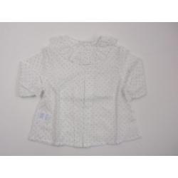 Blusa plumeti ML-Primbaby-PBI-2067-Rosa