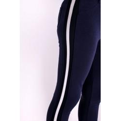 Legging Niña
