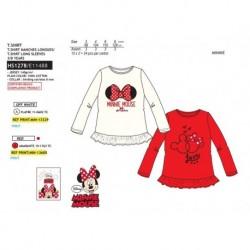 TMBB-HS1278-1 mayoristas de moda infantil Camiseta ml