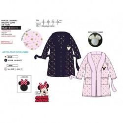 TMBB--HS2015-1 fabricantes de ropa infantil en españa Batin