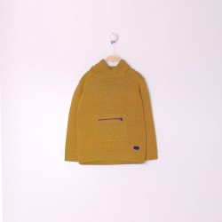SMI-29429-1_TERRAL distribuidor ropa infantil al por mayor