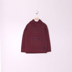SMI-29429-1_TINTO distribuidor ropa infantil al por mayor