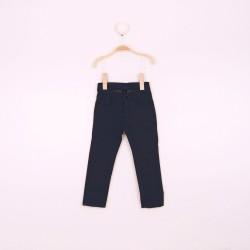 SMI-29075-1_MARINO venta al por mayor de ropa infantil