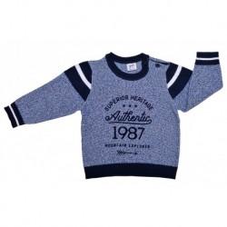 Jersey niño tricot 1987-TAI-192 82670 19-Yatsi