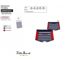 TMBB-LMSE0052-1 Comprar ropa al por mayor Boxer baño little