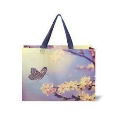 Bolsa compra mariposa - Soxo - SXI-23596