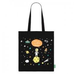 Bolsa algodón Space moon - Soxo - SXI-31027