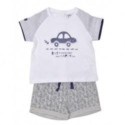 Cjto./o m/c happy car-TAV-20111102-Yatsi