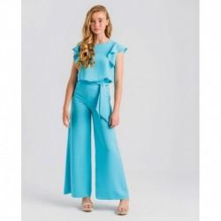 LOV-1020102221 La Ormiga ropa infnatil al por mayor Conjunto
