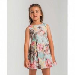 LOV-1020182610 La Ormiga ropa infnatil al por mayor Vestido