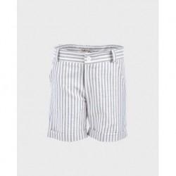 LOV-1020191403 La Ormiga ropa infnatil al por mayor Pantalon