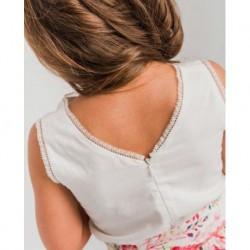 LOV-1020200820 La Ormiga ropa infnatil al por mayor Conjunto