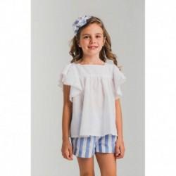 LOV-1020221421 La Ormiga ropa infnatil al por mayor Conjunto