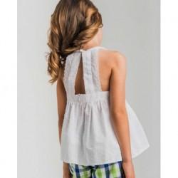 LOV-1020232121 La Ormiga ropa infnatil al por mayor Conjunto