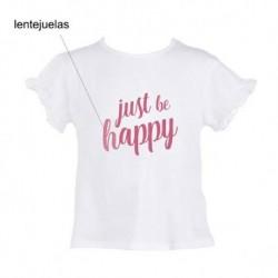 LOV-1021080301 La Ormiga ropa infnatil al por mayor Camiseta