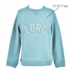 LOV-1021162202 La Ormiga ropa infnatil al por mayor Sudadera