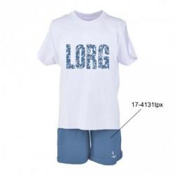 LOV-1021302303 La Ormiga ropa infnatil al por mayor Conjunto