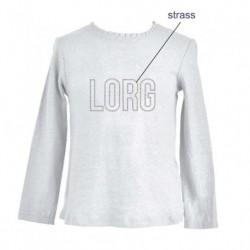 LOV-1025180302 La Ormiga ropa infnatil al por mayor Jersey