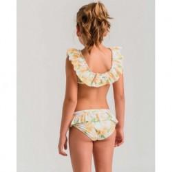 Bikini flores amarillas-LOV-1020261006-La Ormiga